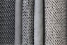 tessuti ecopelle per divani tessuti per divani tpa tessuti