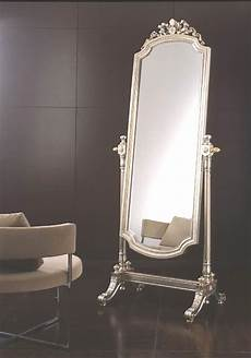 specchi da da letto specchio da da letto con specchi da moderni