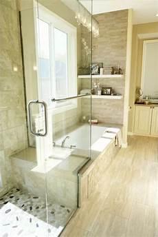 bathroom remodel design ideas choosing new bathroom design ideas 2016
