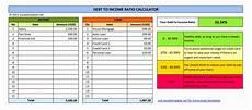 Mortgage Calculator Spreadsheet Excel Heloc Mortgage Accelerator Spreadsheet Spreadsheet