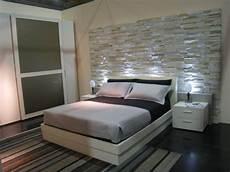 da letto con parete in pietra come arredare da letto in mansarda cerca con