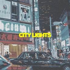 City Lights Palastic Palastic City Lights Feat Nevve Your Edm