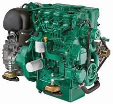volvo 2020 marine diesel dealerships products darthaven marina