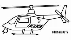 Malvorlagen Polizei Helikopter Helicopter Coloring Pages Free On Clipartmag