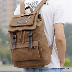 Designer Pack Sale Cheap 2016 Keeping Up With Fashion Trends Design Of Men S