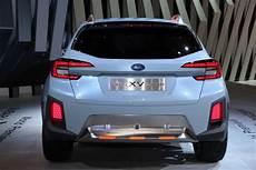 New Subaru Crosstrek 2019 Review Redesign And Concept by 2019 Subaru Crosstrek Xv Price Review Release Date