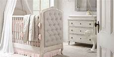 Restoration Hardware Baby And Child Lighting Rh Baby Amp Child S Girl Nursery Collections Shop Baby Cribs