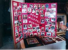 Poster Board Designs Senior Graduation Picture Boards Creative Poster Board