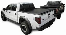 truck covers usa the finest roll covers accessories on