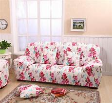 L Shaped Sofa Cover Slipcover 3d Image by Spandex Sectional Covers L Shaped Sofa Cover Elastic