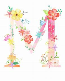 flower wallpaper letter pin by daro kung on alphabet floral letters flower