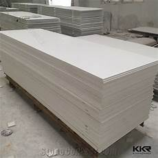 marble corian wholesale white dupont corian lg marble solid surface