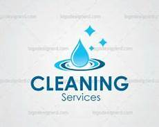 Cleaning Services Logo Ideas Bubble Cleanly Logo Design Cleaning Services Price 250