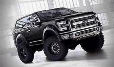 2020 ford bronco wallpaper 2020 ford bronco review engine design and photos