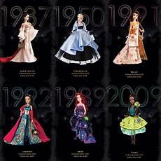 Disney Designer Premiere Collection Disney Princess Designer Collection Premiere Dolls Shop Di