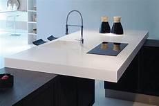 top corian cucina piani cucina in corian andreoli corian 174 solid surfaces