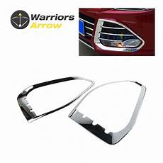 2013 Ford Escape Abs Light For Ford Escape Kuga 2013 2014 2015 2016 2017 Pair Abs