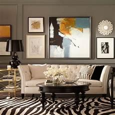 bid goodbye to the blank wall your sofa homebliss
