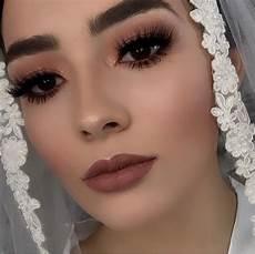cor da maquiagem dos olhos makeup de maritza amaro maquiagem olhos maquiagem olhos