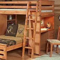 trendwood laguna bunk bed ladder homeworld furniture