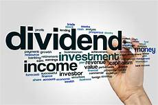 Another Word For Dividends Upcoming Dividends Vectorvest Australia Blog
