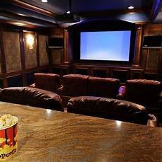 home theater design installation home entertainment