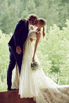 About Weeding Beautiful Wedding Love Quotes To Make Your Wedding Vows