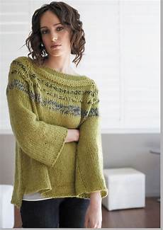 133 best images about knitted sweaters on
