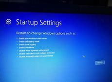 How to boot in to Safe Mode in Windows 10 easily