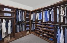 Closets By Design Nashville Closets By Design 50 Photos Amp 36 Reviews Interior