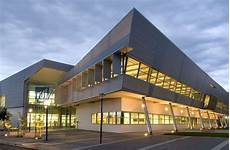 education university cerar of south australia jackson architecture