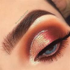 augen make up dezent blau 17 stunning eye makeup ideas for blue eye shadow
