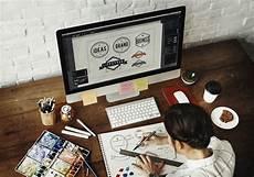 Graphic Design Jobs Baton La Ultimate Job Toolkit For Graphic Designers 24 Seven Blog