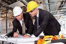 Architecture Engineering Lloyd Staffing Architecture Engineering Construction