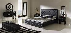 Bedroom Set Ideas 15 Cool Black Bedroom Furniture Sets For Bold Feeling