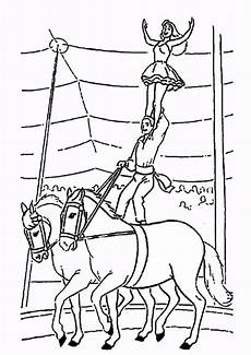 Ausmalbilder Zirkus Gratis Ausmalbilder Zirkus Zum Ausdrucken Malvorlagen