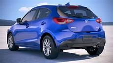 toyota yaris hatchback 2020 toyota yaris hatchback us 2020