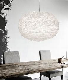 Feather Light Furniture Extra Large Feather Light Shade Vita Eos