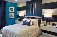 Theme Bedroom Ideas 47 Really Sports Themed Bedroom Ideas Home