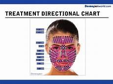 Micro Needling Depth Chart Denver Dermapen Training Debbie Brinkman