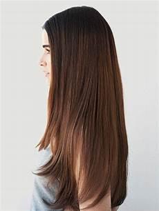 frisuren braune glatte haare 100 coole bilder frisuren f 252 r braune haare