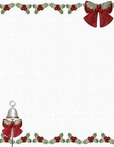 Microsoft Word Christmas Letter Template Christmas Stationery Templates Microsoft Word Freemixfs