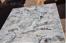 Cambria Quartz Color Chart Cambria Quartz Praa Sands This Is It Kitchen