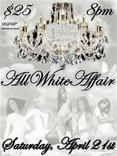 All White Party Invitations Templates 51 Best Flyers Images Toys For Tots Event Flyers Free