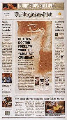 Good Front Page Design Best Newspaper Front Page Design Google Search Front