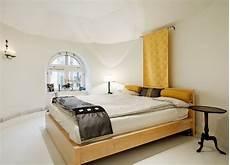 tele per da letto una da letto unica con complementi originali casa