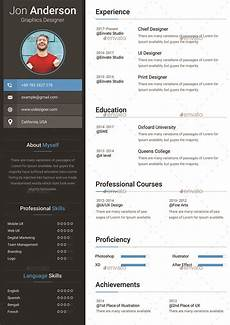 Editable Cv Templates Free Download 74 Free Psd Cv Resume Templates Cover Letters To