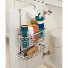 interdesign axis the cabinet x3 basket walmart