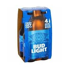 Cheap Bud Light Cheap Ale Lager And More Offers At B Amp M Stores