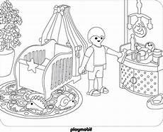 Ausmalbilder Ausdrucken Playmobil Ausmalbilder Playmobil Kostenlos Malvorlagen Zum